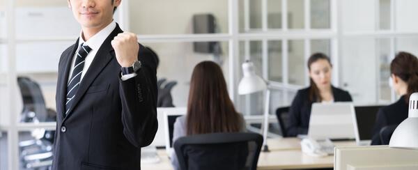 2.転職に成功する転職エージェントの選び方