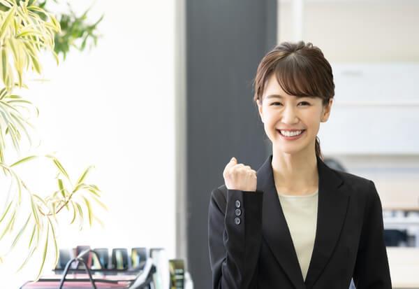 <画像>秋田転職エージェントまとめ