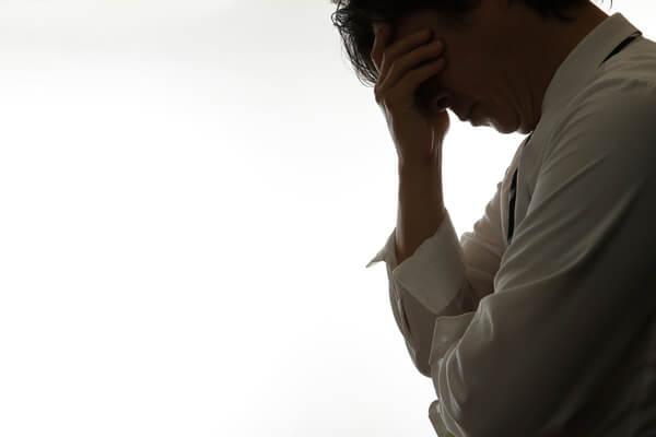 不安を感じたときの対処法