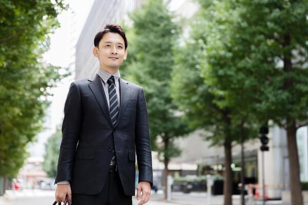 <画像>40代におすすめ!滋賀のおすすめ転職エージェント3選