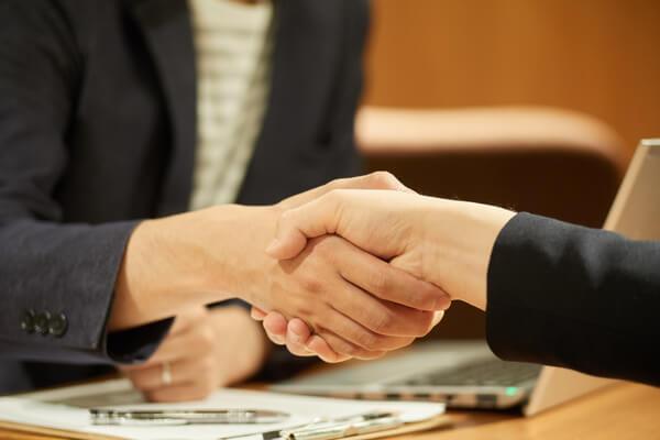 キャリアアドバイザーと信頼関係を築くために大切なこと