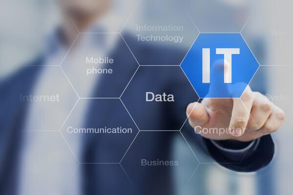 <画像>IT業界に強い東京のおすすめ転職エージェント