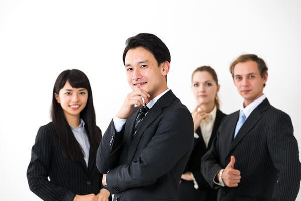 <画像>滋賀で正社員の転職におすすめの転職エージェント2選