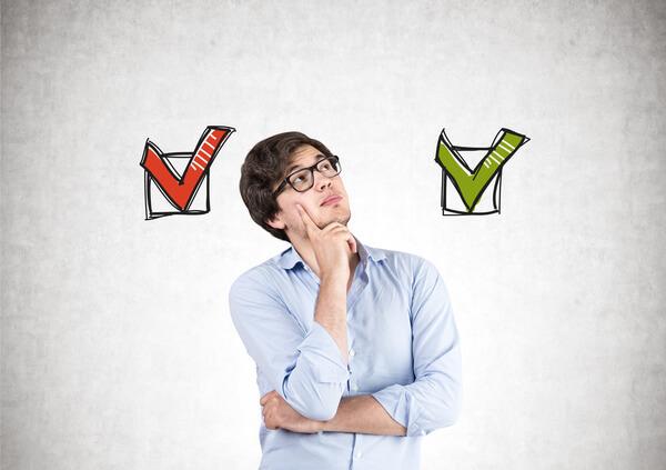 <画像>転職エージェントを利用するべき人の特徴