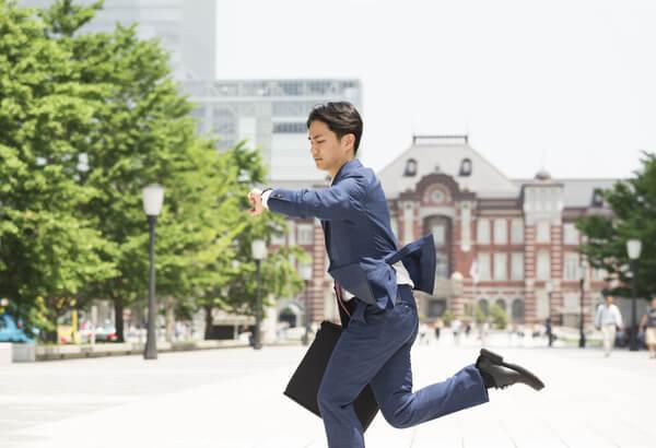 転職エージェント-福島-まとめ