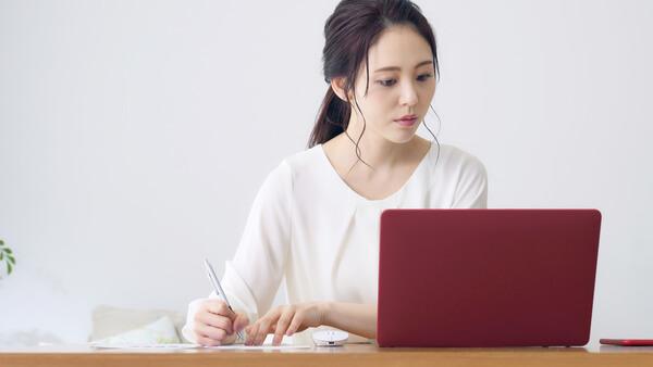 <画像>滋賀の女性におすすめの転職エージェント2選