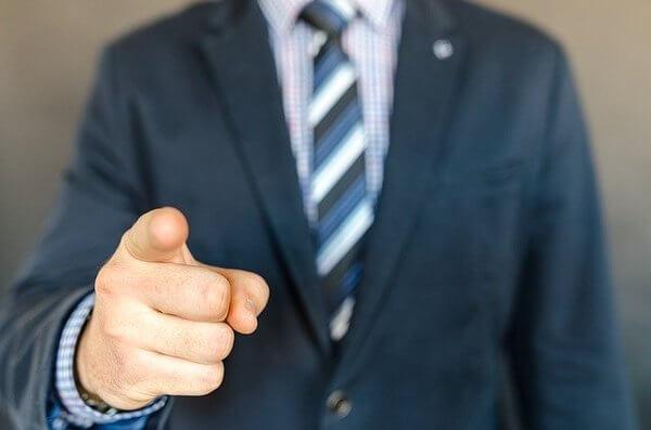 金融-外資系-転職-資格