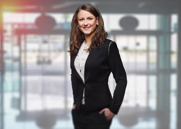 転職エージェント-山形-女性
