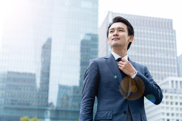<画像>【20・30代向け】福岡のおすすめ転職エージェント