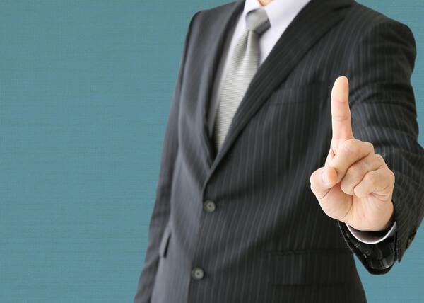 <画像>転職エージェントを賢く活用する11のポイント