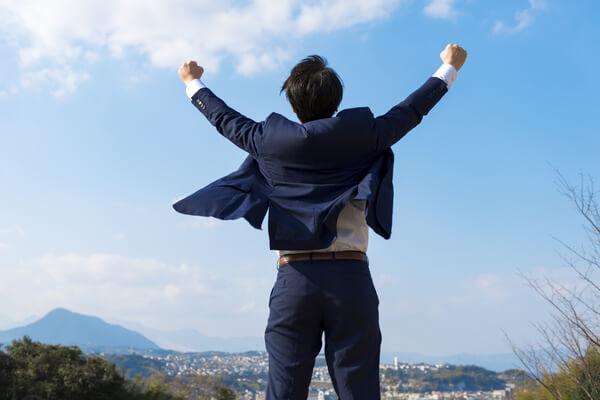 <画像>富山県内の求人が豊富なおすすめ転職エージェント3社