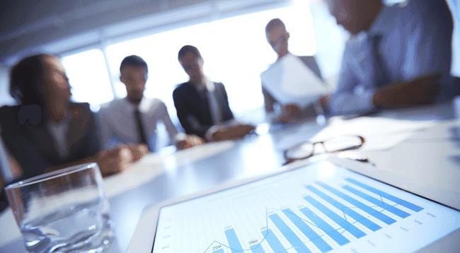 ブラック企業と人材ビジネスの関係と相性の画像
