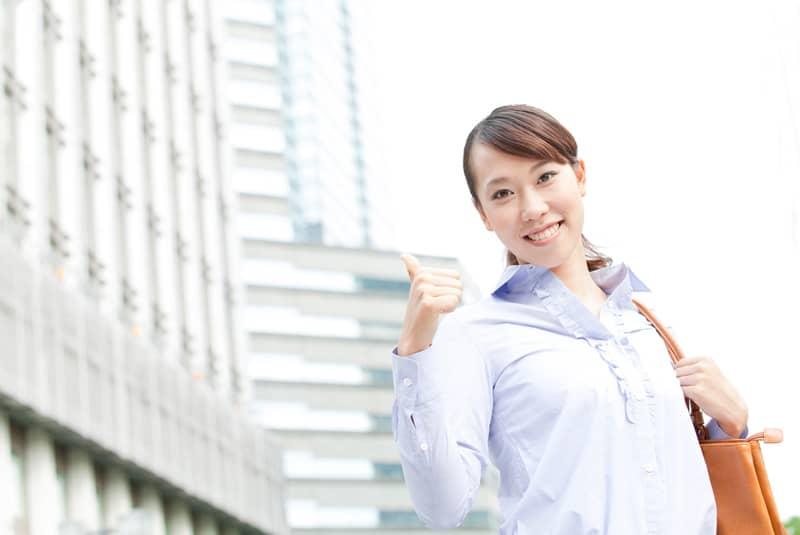 転職エージェントはこう使え!~転職活動の質が上がるエージェントとの関わり方~の画像