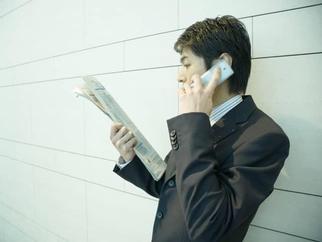 転職エージェントの裏側 ~転職エージェントの対応が悪いから直接応募!?~の画像
