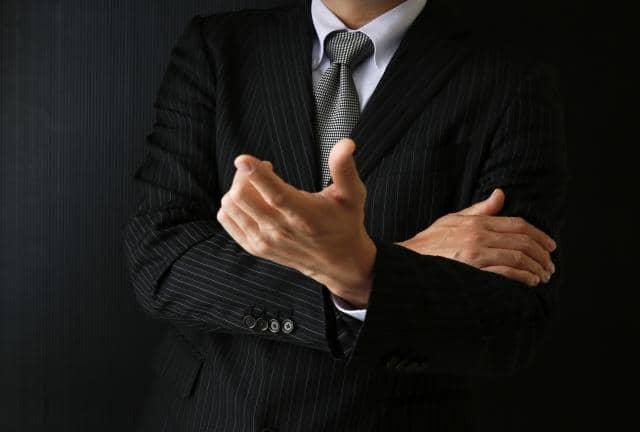 転職者が転職エージェントを使うべき理由を、企業の裏事情から徹底解説!の画像