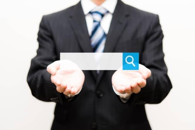 外資系転職は転職エージェントor転職サイト?比較対策をプロが解説の画像