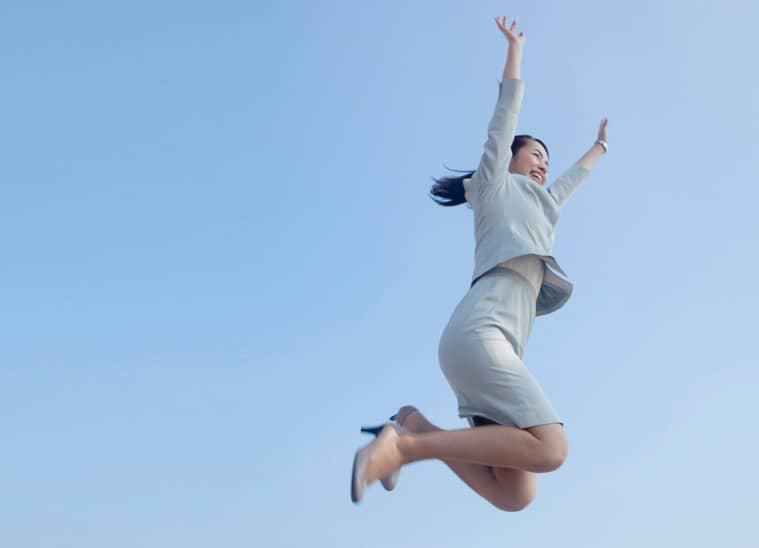 女性の転職は難しい?転職エージェントから本音の転職成功アドバイスの画像