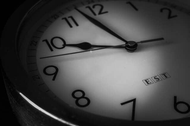 「残業なし」の罠。転職を決める上で残業時間は本当に重要ですか?の画像