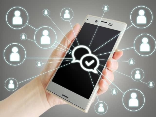 転職の口コミサイトって信用できる?『情報操作』が当たり前の時代!の画像