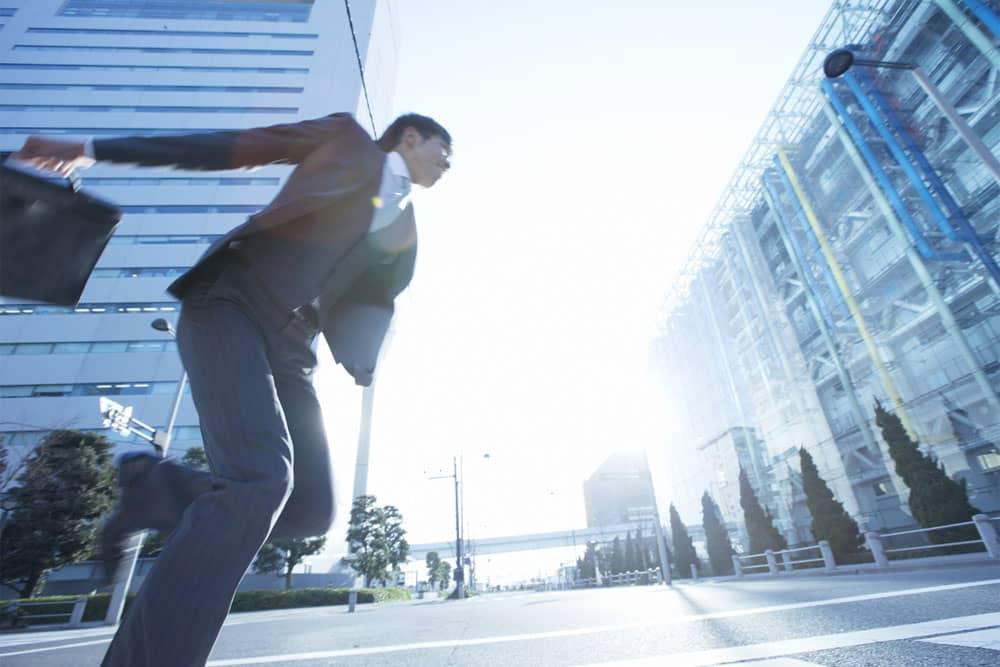 転職のプロ集団「転職エージェント」の上手な活用法とは?の画像