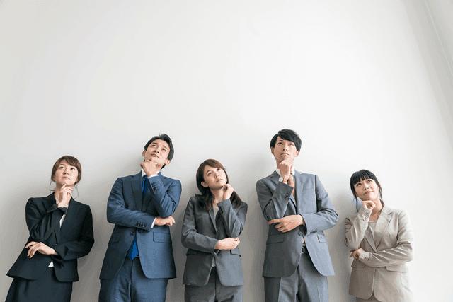 第二新卒の転職失敗談と成功へのポイントを業界人が徹底解説!の画像