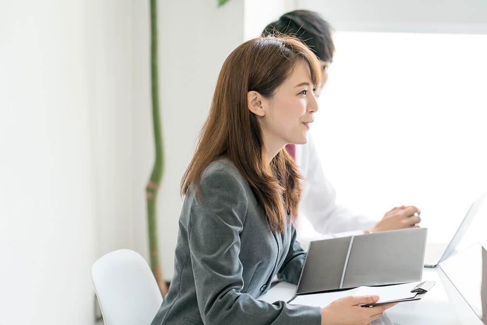 40代におすすめの転職エージェント7社と利用方法の画像
