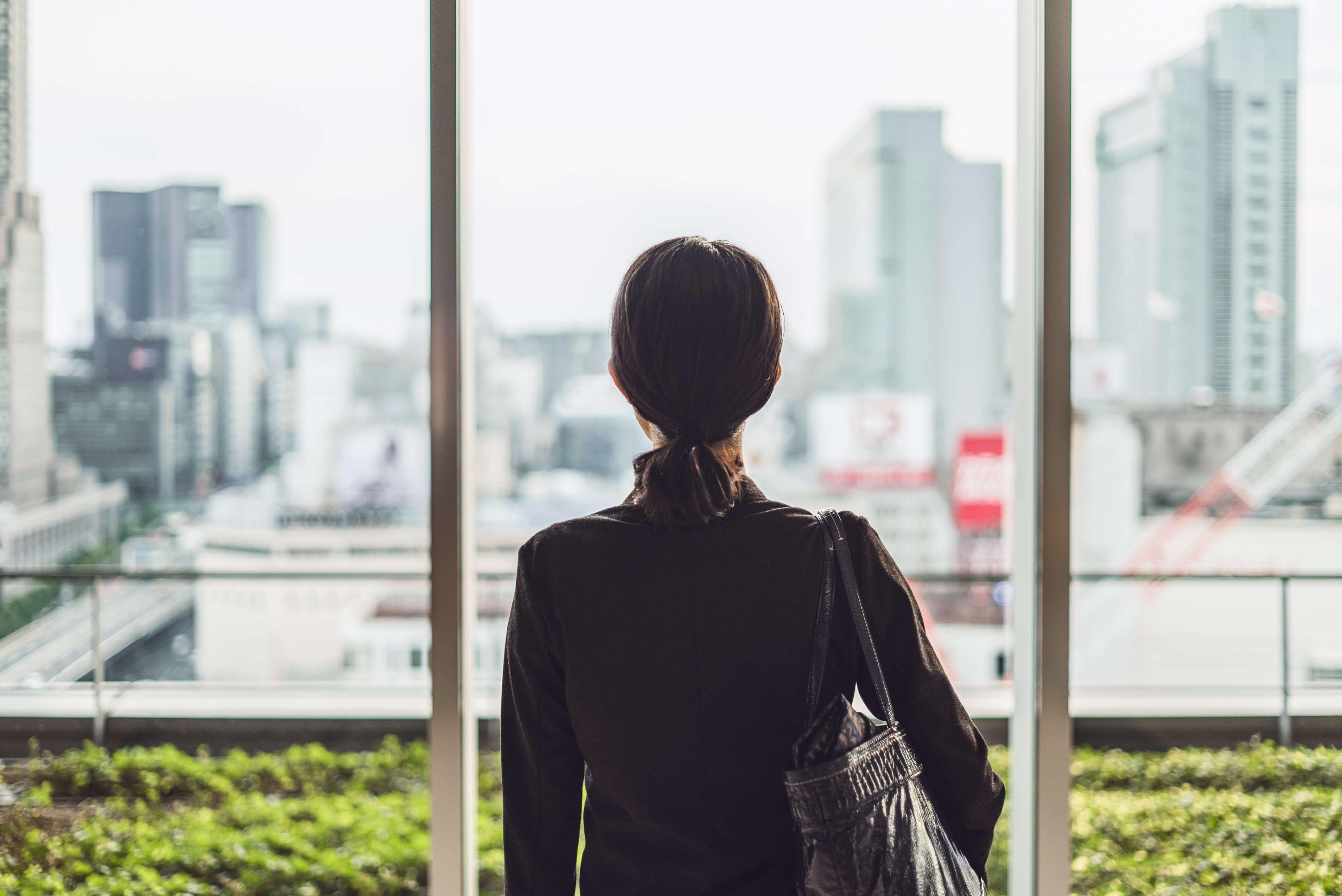 女性向けの転職サイトの上手な使い方やポイントを解説!の画像