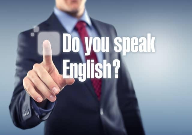 ビジネス英会話アプリ10選。隙間時間に英語力アップ!の画像