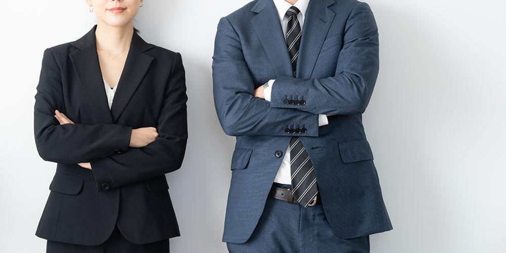 30代におすすめの転職エージェント7社と利用方法の画像
