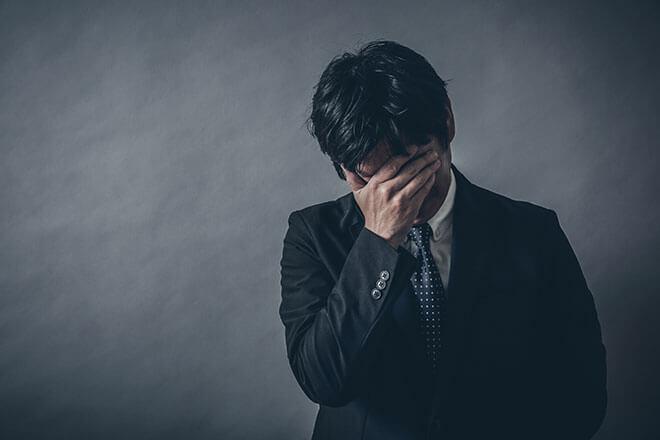 転職の失敗例から学ぶ転職成功術の画像