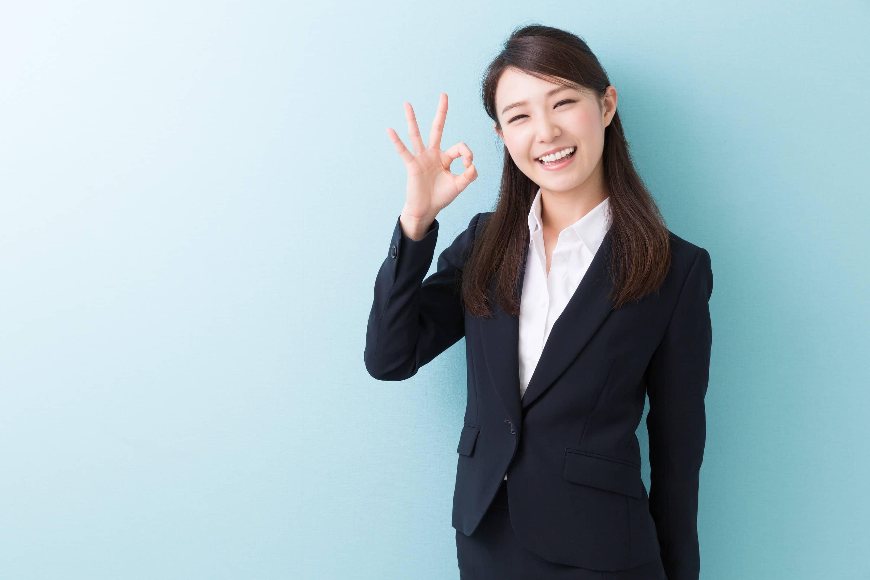 女性の転職には不安がつきもの?不安をなくして転職を成功させよう!の画像