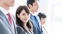 女性が正社員として転職するためのステップの画像