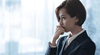 女性のキャリアは年齢で決まるの?どのタイミングで転職すべきかの画像