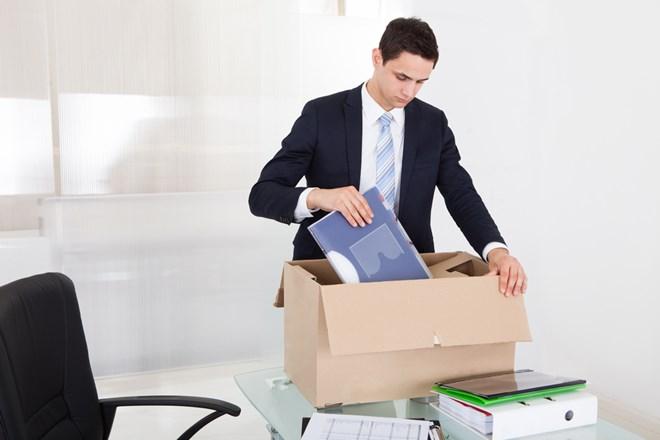 転勤は拒否できるの?どうしても転勤したくないときの対処法は?の画像