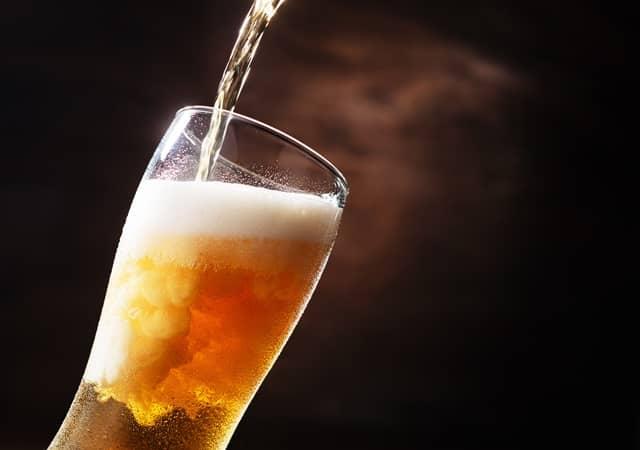 業界別の飲み会傾向や飲み会で守るべきことまとめの画像