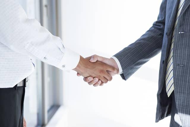 転職市場で20代前半と20代後半は何が違う?男性が転職で求めることは安定かの画像