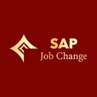 SAP転職エージェントのロゴ