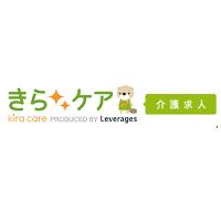 きらケア介護求人(正社員)のロゴ