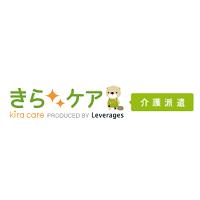 きらケア介護求人(派遣)のロゴ